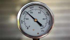 Products Serviceson Itt General Controls Gas Regulators